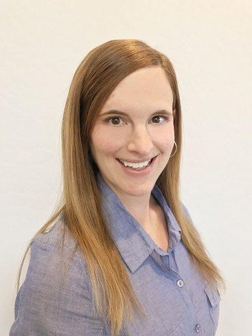 Angela Bergemann - Real Estate Agent