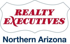 Realty Executives Northern Arizona Logo