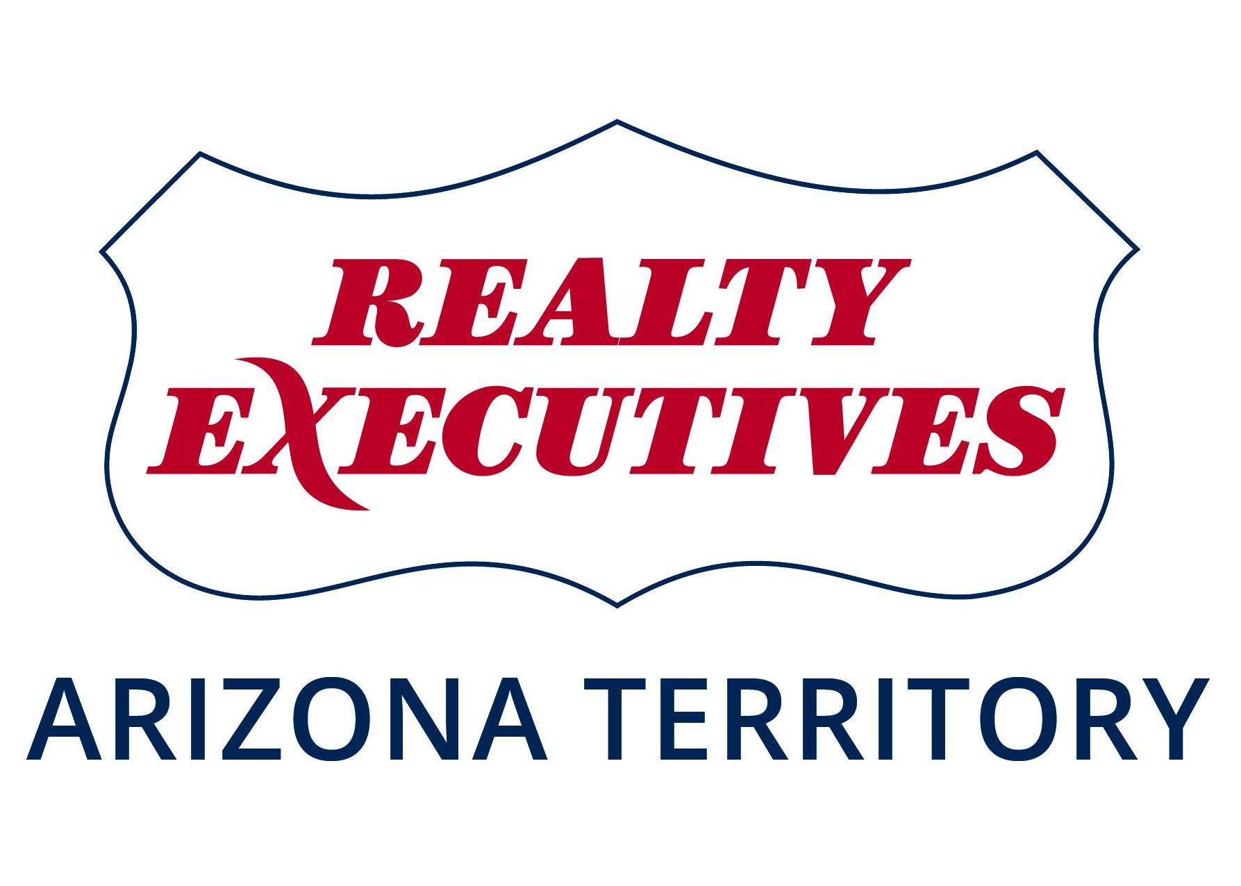 Realty Executives Arizona Territory
